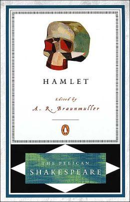 Hamlet (Pelican Shakespeare Series)