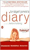 Bridget Jones's Diary (movie tie-in)