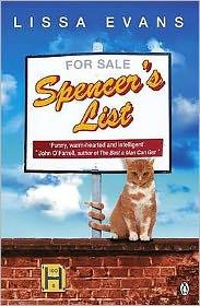 Spencer's List