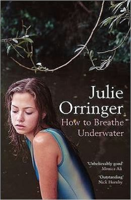 How to Breathe Underwater: Stories