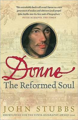 Donne: The Reformed Soul
