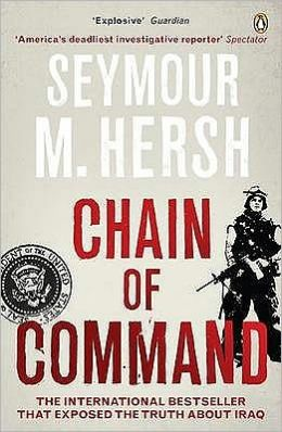 Chain of Command: The Road from 9