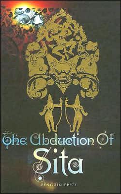 The Abduction of Sita