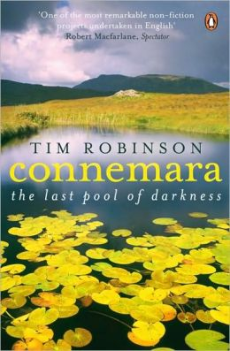 Connemara: The Last Pool of Darkness