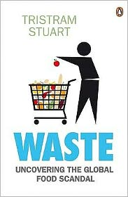 Waste: Uncovering the Global Waste Scandal