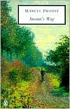 Swann's Way (Remembrance of Things Past #1)