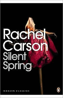 rachel carson silent spring review Silent spring pdf summary examines a book published in 1962 it represents rachel carson's heart-wrenching attempt to alarm the world over the devastating effects pesticides have on the environment.