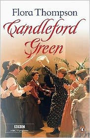 Candleford Green