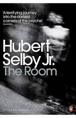 The Room. by Hubert Selby JR