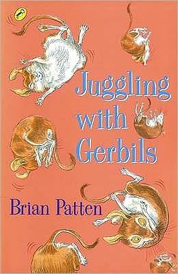 Juggling with Gerbils