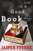 Lost in a Good Book (Thursday Next Series #2)