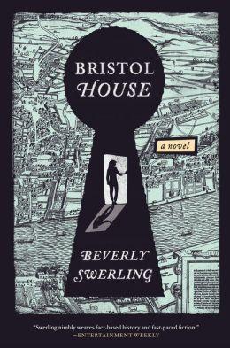 Bristol House: A Novel