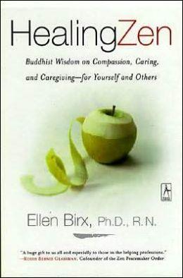 Healing Zen