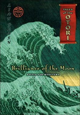 Brilliance of the Moon: Battle for Maruyama, Episode 1