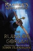 The Ruins of Gorlan (Ranger's Apprentice Series #1)