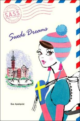 Swede Dreams (S.A.S.S. Series)