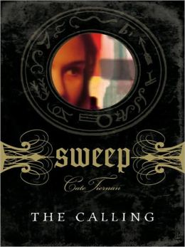 The Calling (Sweep Series #7)
