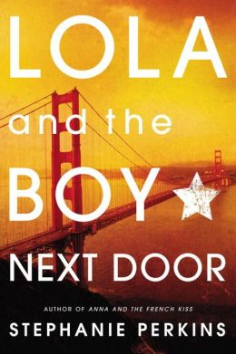 http://booksinthestarrynight.blogspot.it/2015/01/recensione-lola-and-boy-next-door-di.html