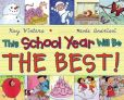 Book Cover Image. Title: This School Year Will Be the BEST!, Author: Kay Winters