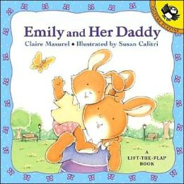 Emily and Her Daddy