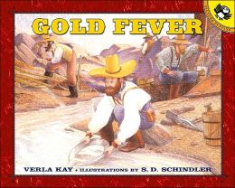 Gold Fever