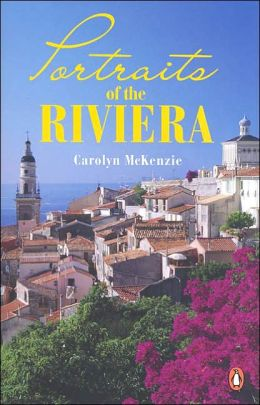 Portraits of the Riviera