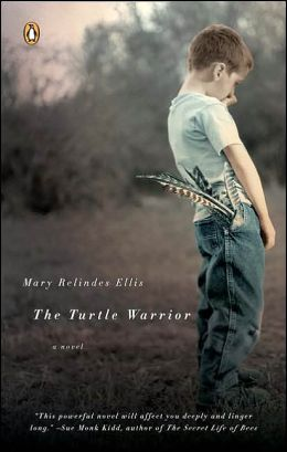 The Turtle Warrior