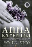 Anna Karenina (Pevear/Volokhonsky Translation)