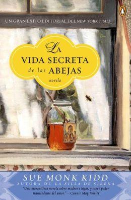 La vida secreta de las abejas