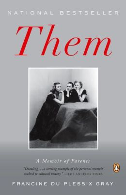 Them: A Memoir of Parents
