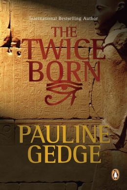 Volume One: The Twice Born: The King's Man Trilogy
