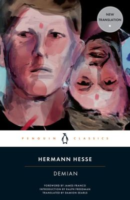 an analysis of demian the story of emil sinclairs youth by hermann hesse Demian: the story of emil sinclair's youth by hermann hesse, michael roloff, michael lebeck and a great selection of similar used, new and collectible books available now at abebookscom.