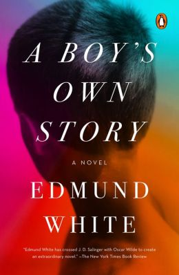 A Boy's Own Story: A Novel
