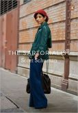 Book Cover Image. Title: The Sartorialist, Author: Scott Schuman