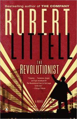 The Revolutionist