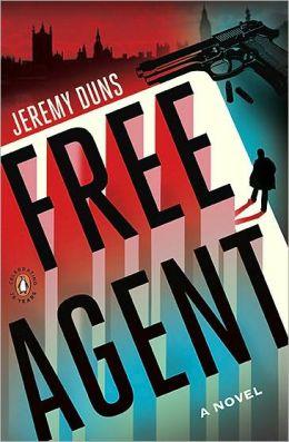 Free Agent