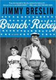 Branch Rickey by Jimmy Breslin