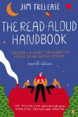 Book Cover Image. Title: The Read-Aloud Handbook:  Seventh Edition, Author: Jim Trelease
