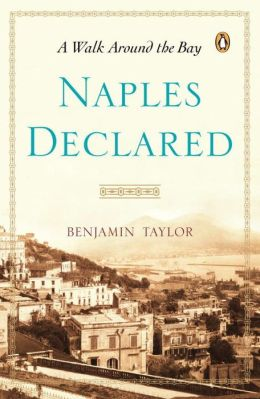 Naples Declared: A Walk Around the Bay