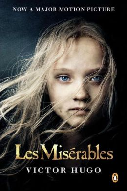 Les Miserables (Movie Tie-In Edition)