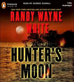 Hunter's Moon (Doc Ford #14)