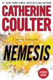Book Cover Image. Title: Nemesis (Signed Book) (FBI Series #19), Author: Catherine Coulter
