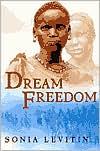 Dream Freedom