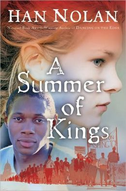 A Summer of Kings