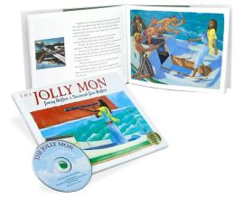 The Jolly Mon: Book and Musical CD