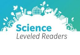 Harcourt Science: On Level Reader 5 Pack Grade 2 What..Light/Heat?