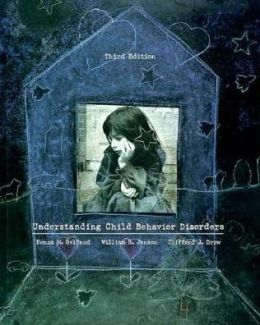 Understanding Child Behavior Disorders