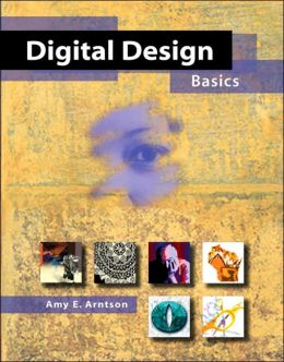 Digital Design Basics (with CD-ROM)