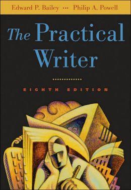 Practical Writer