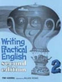 Writing Practical English 2